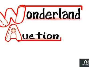 AAD PRODUCTION