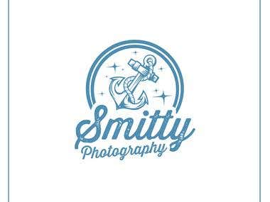 Smitty Photography