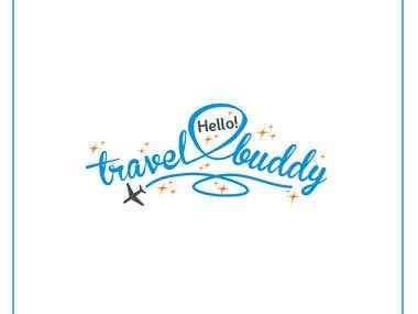 Hello Travel Buddy