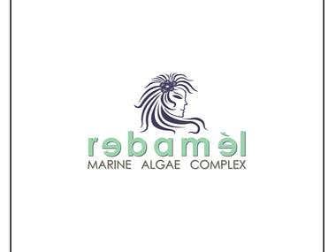 Rebamel
