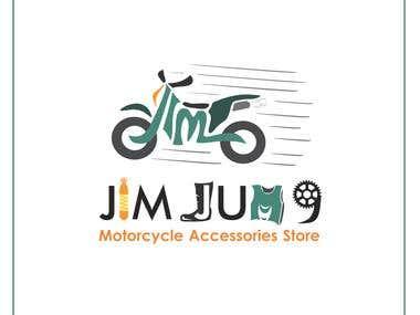 Jimjum9
