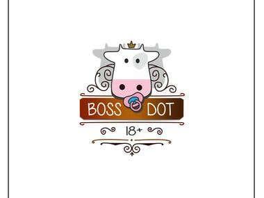 Boss Dot