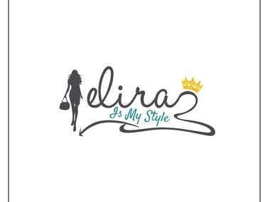 Elira