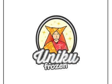 Frozen Uniku