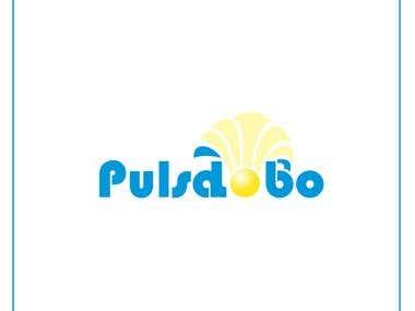 Pulsa Dobo