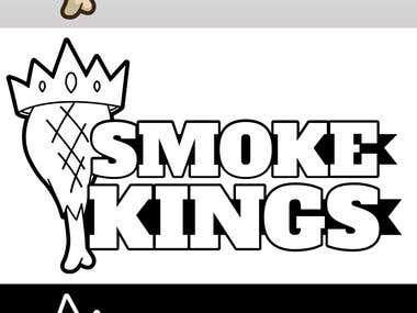 Smoke Kings