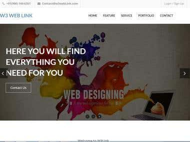 www.w3weblink.com