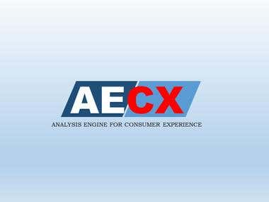AECX - Analysis Engine for Consumer Experience