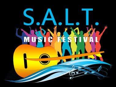 Ocean Side Music Festival
