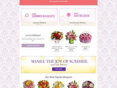 http://www.flowerboxusa.com/