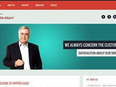 www.toppersessay.com