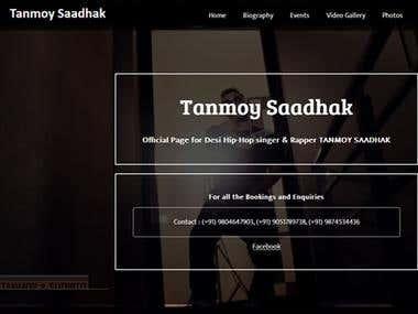 www.tanmoysaadhak.com