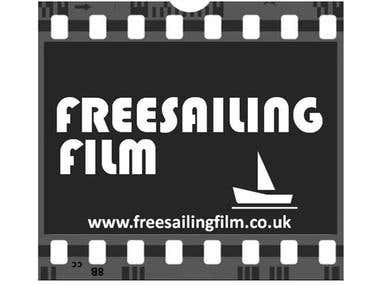 Freesailing Film