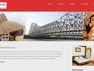 www.hotelrittikamanssion.com