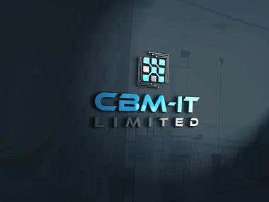 CM-IT