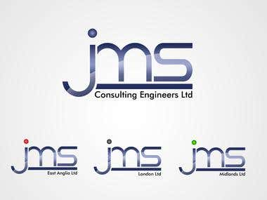 JMS Consultan Enginering