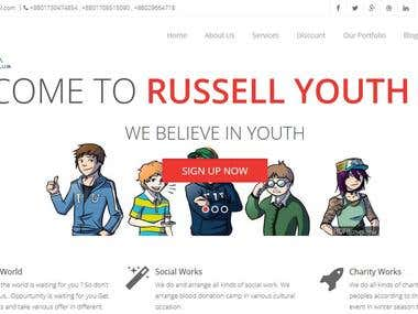 www.russellyouth.club