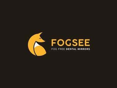 Foggsee