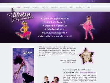 www.allstarspa.com.au