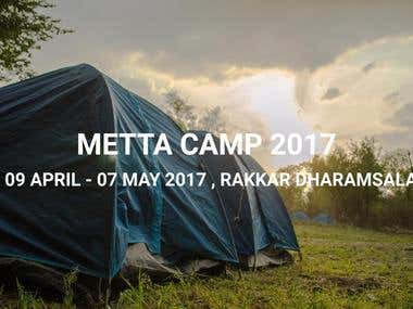 Metta Camp