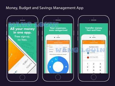 Empower: Money, Budget and Savings Management App