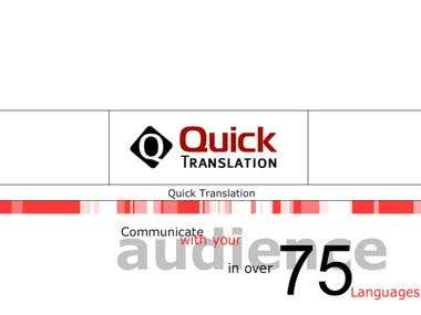 http://www.quicktranslate.net/