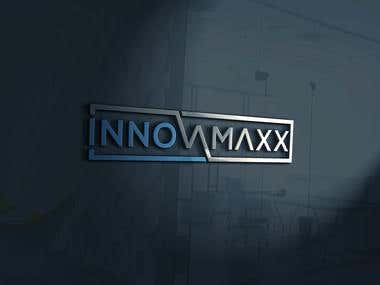 INNOVAMAXX