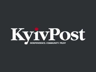 KyivPost