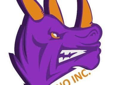 3D Rhino