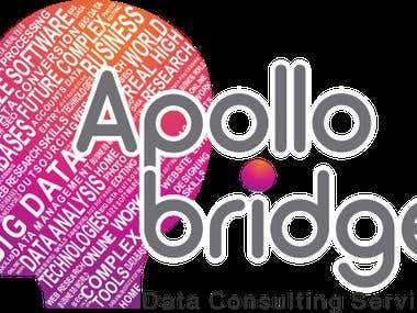 apollo bridge logo