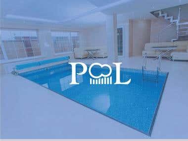 Logo For Premier Pool Fencing & Decking