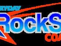 Everyday Rockstar Coaching