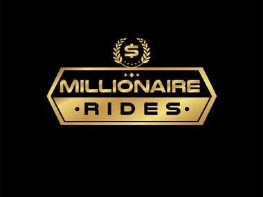 Millionaire Rides