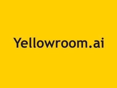Yellowroom.ai