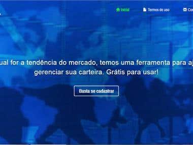 Guiadoacionista.com.br