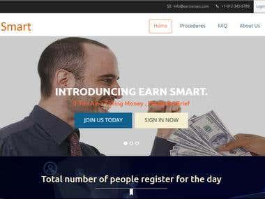 earnsmart