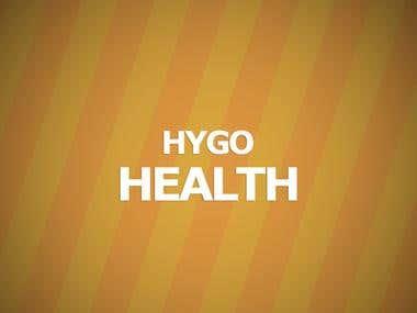 HYGO HEALTH
