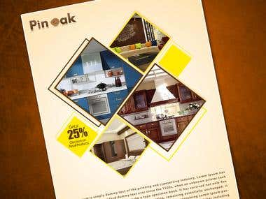 PinOak_Poster