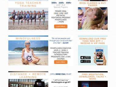 http://www.yogaenergy.com.au/
