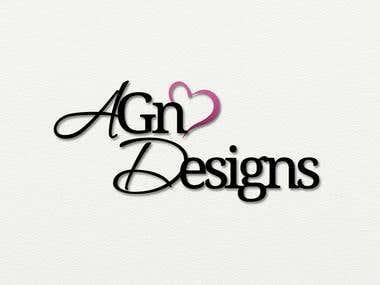AGn Designs