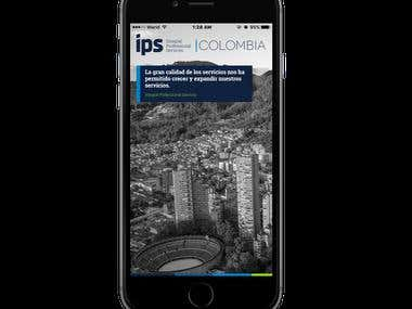 IPS Global Consulting