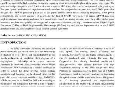IEEE Paper-1