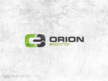 Orion esports