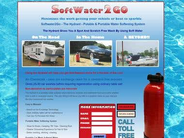 softwater2go.com
