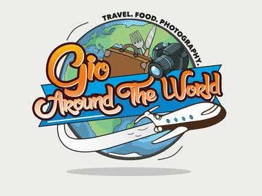 Gio - Around The World