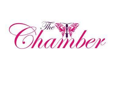 Design a Logo for Classy Sexy Spa 18+ Website