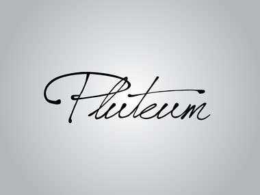 Pluteum