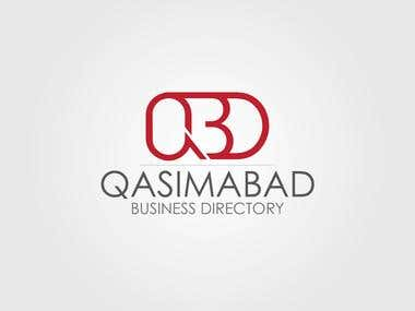 Qasimabad Business Directory