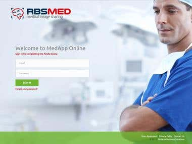 http://medical2.bevo.ro/