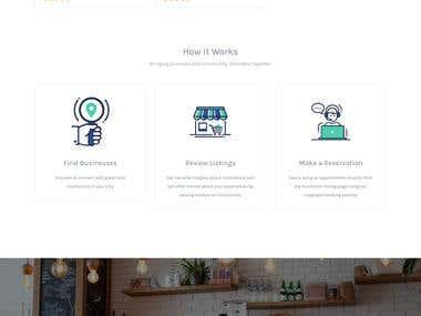 slatepencil.co.in an e-commerce website